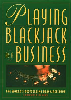 Blackjack 21 zasady gry