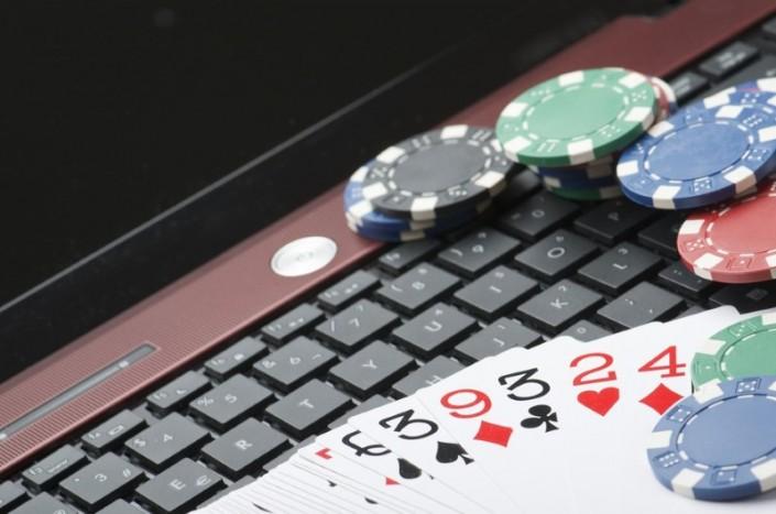 Korzyści z gry w internetowego blackjacka